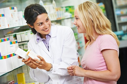 Discount Drug Stores takes the lead in satisfaction