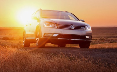 Volkswagen reclaims top spot in brand-loyalty stakes