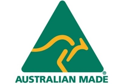 Australian-made significantly preferred to Chinese-made