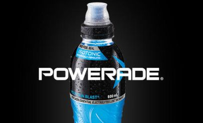 powerade-bottle
