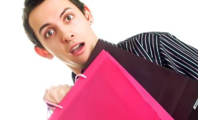 young-man-with-pink-bag