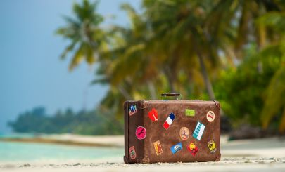 suitcase-with-stickers-on-it
