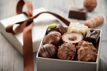 gourmet-chocolate-box