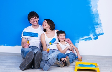 home-improvement-family