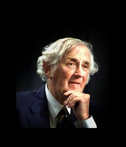"Unemployment measurement is ""absurd"" says Australian historian Geoffrey Blainey"
