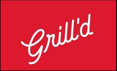 It's Official: Grill'd customers are the most satisfied