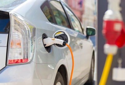 Australians' desire for electric and hybrid vehicles continues to rise