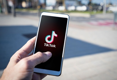 Nearly 2.5 million Australians using TikTok – up over 850,000 (+52.4%) during first half of 2020
