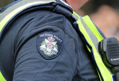 As Victorians' ratings for Police fall, two themes emerge: The 'Lawyer X' scandal and COVID enforcement