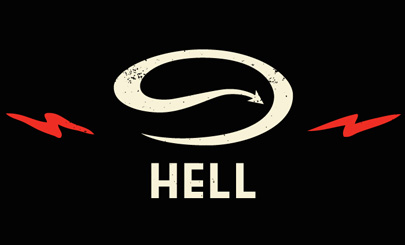 hell_pizza_logo