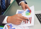Customised Research