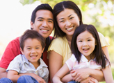 International Interviewing